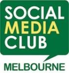 social media club melbourne