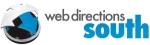 webdirections