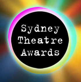 Sydney Theatre Awards
