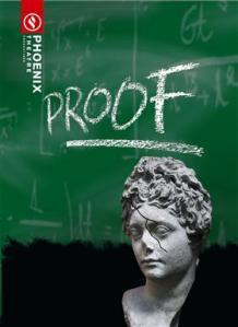 296720_thumbnail_280_Phoenix_Theatre_Productions_Proof