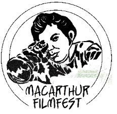 maccarthur