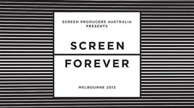 Screen Forever